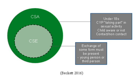 CSE-Update-Figure1